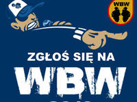 WBW 2016