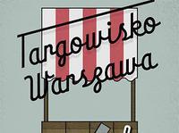 7.09 Warszawa Targowisko Temat Rzeka