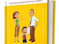 Empik poleca książkowe prezenty na Dzień Dziecka