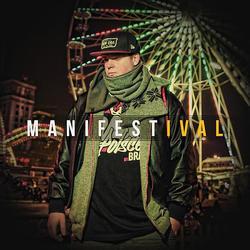 Zamów 'Manifestival' w przedsprzedaży