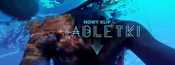 "Nowy kawałek Mariki ft. XXANAXX - ""Tabletki"""