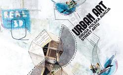 Urban Art – DRUGA POLSKA AUKCJA STREET ARTU