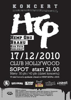 HG Sopot