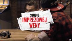 Desperados Studio Imprezowa Wena
