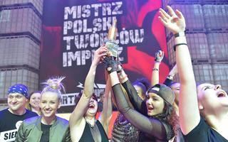 Gwiazdy sceny klubowej na Finale Party Challenge by Desperados