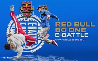Red Bull startuje z globalną serią bitew breakingowych online