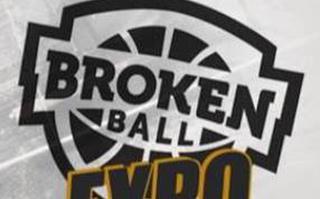 Nowość na Broken Ball – Targi BB EXPO