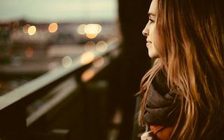 Jak skutecznie radzić sobie ze stresem?