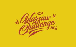 Warsaw Challenge 2016 - dwa dni nieustającej imprezy breakdance