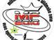 Mistrzostwa Polski Ultimate Frisbee 2010